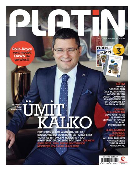 Platin_Kapak_Ekim15