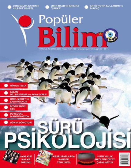 Populer_Bilim_Agustos15