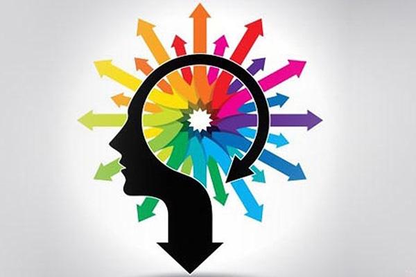 İsminiz İlişkinizi Ne Kadar Etkiler 29 Harf Analizi
