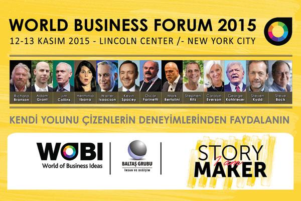 wbf2015-baltas-grubu-wbfturkiye.com